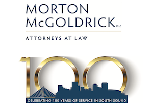 For over 100 years our lawyers have served the individuals and businesses of Tacoma, The Puget Sound, and throughout Washington State. Bankruptcy Services, Business and Tax Law Services, Employment Law Services, Estate Planning, Probate, and Elder Law Services, Litigation Services, Mediation, and Arbitration Services, Real Estate, Land Use, and Environmental Services.